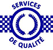 Picto service de qualité